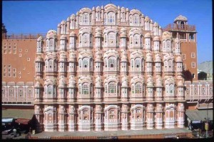 Palace_of_Winds_Jaipur